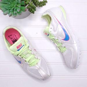 Nike Racing Multi Use Women's Training Shoes